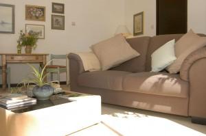 Lounge-large